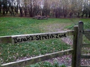 stretchzonetxt